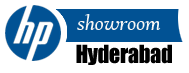 hp showroom in hyderabad, telangana, andhra