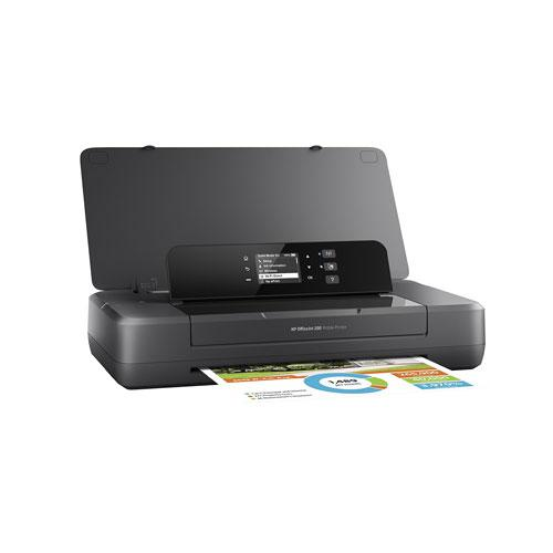 Hp OfficeJet 200 Mobile Printer price in hyderbad, telangana