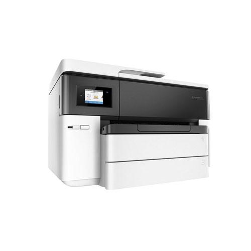 HP OfficeJet Pro 7740 Wide Format Wide Format All in One Printer price in hyderbad, telangana
