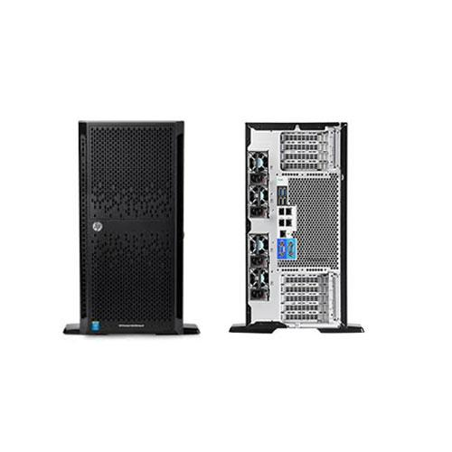 HP ProLiant ML350 Gen9 Tower Server price in hyderbad, telangana