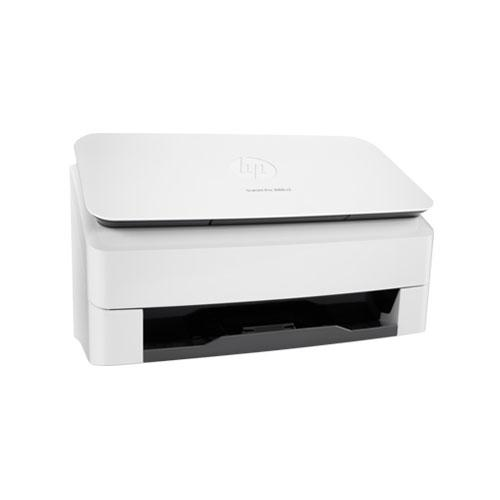 HP SCANJET PRO 2000 S1 SCANNER price in hyderbad, telangana