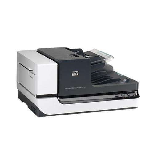 HP SCANJET N9120 DOCUMENT FLATBED SCANNER price in hyderbad, telangana