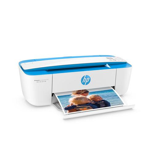 Hp Deskjet Ink Advantage 3775 All in one printer price in hyderbad, telangana