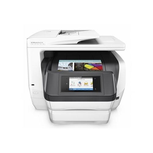 Hp OfficeJet Pro 8720 All in one Printer price in hyderbad, telangana