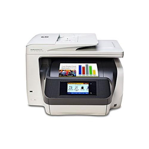 Hp OfficeJet Pro 8730 All in one Printer price in hyderbad, telangana