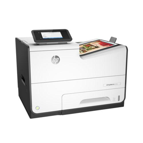 Hp PageWide Pro M552dw Printer price in hyderbad, telangana