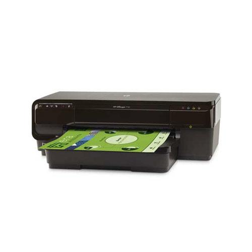 Hp Officejet 7110 Wide Format ePrinter price in hyderbad, telangana
