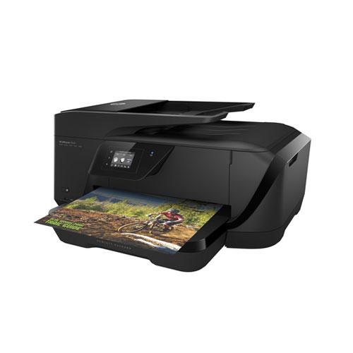 Hp OfficeJet 7510 Wide Format All in one Printer price in hyderbad, telangana