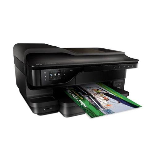 Hp OfficeJet 7612 Wide Format All in one Printer price in hyderbad, telangana