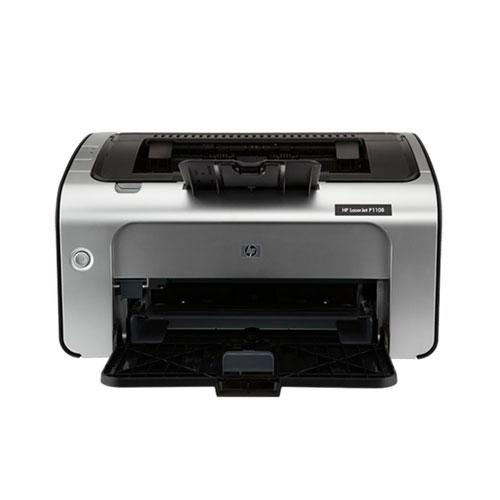 Hp LaserJet Pro P1108 Printer price in hyderbad, telangana