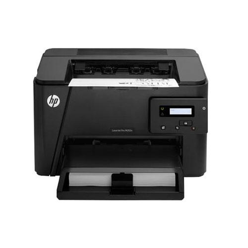 Hp LaserJet Pro M202 Printer price in hyderbad, telangana