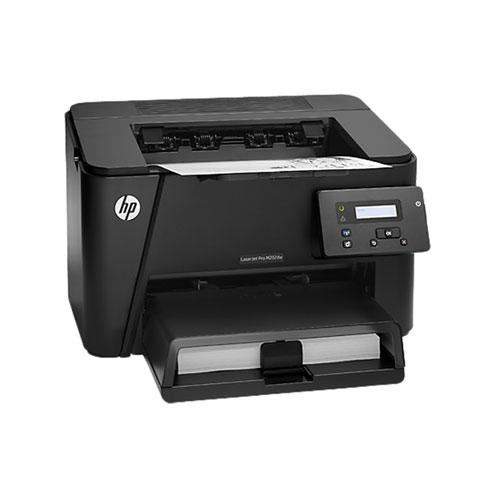 Hp Laserjet Pro M202dw Printer price in hyderbad, telangana