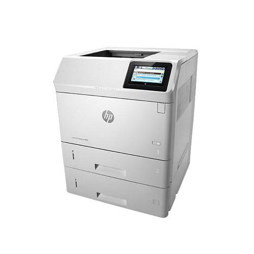 Hp LaserJet Enterprise M604dn Printer price in hyderbad, telangana