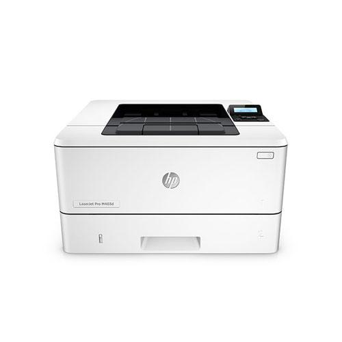 Hp LaserJet Enterprise 400 Series M403dw Printer price in hyderbad, telangana