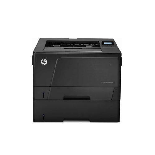 Hp LaserJet Pro M706n Printer price in hyderbad, telangana