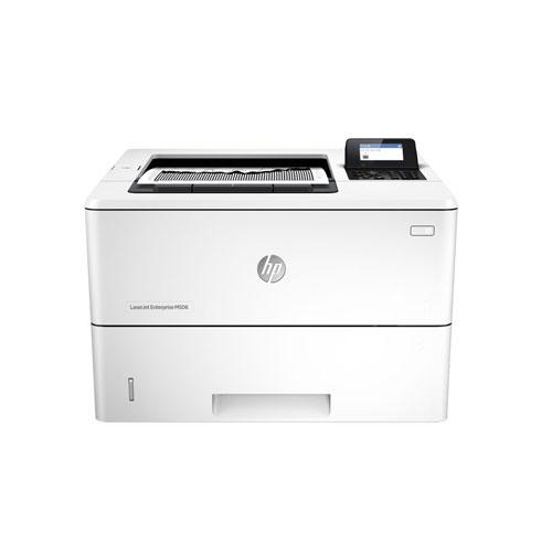 Hp LaserJet Enterprise M506dn Printer price in hyderbad, telangana