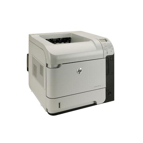 Hp LaserJet Enterprise 600 Series M603 Printer price in hyderbad, telangana