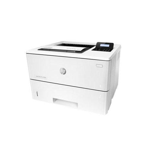 Hp LaserJet Pro M501dn Printer price in hyderbad, telangana