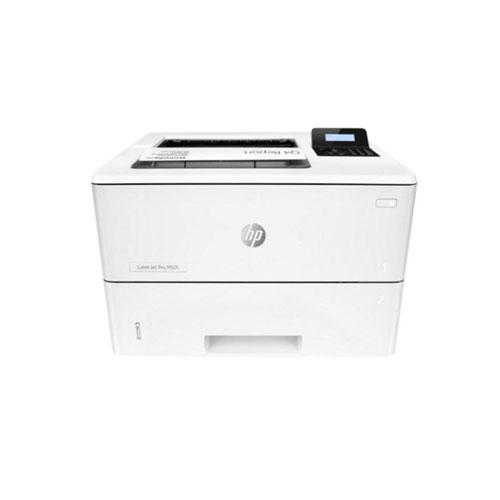 Hp LaserJet Pro M501n Printer price in hyderbad, telangana