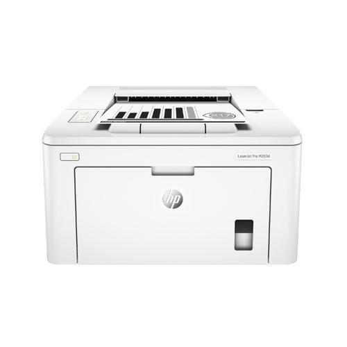 Hp LaserJet Pro M203d  Printer price in hyderbad, telangana