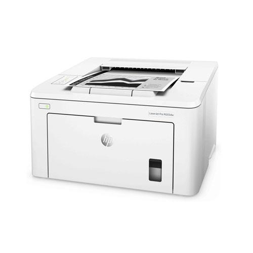 Hp LaserJet Pro M203dw  Printer price in hyderbad, telangana