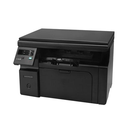 Hp LaserJet M1136 Multifunction Printer price in hyderbad, telangana