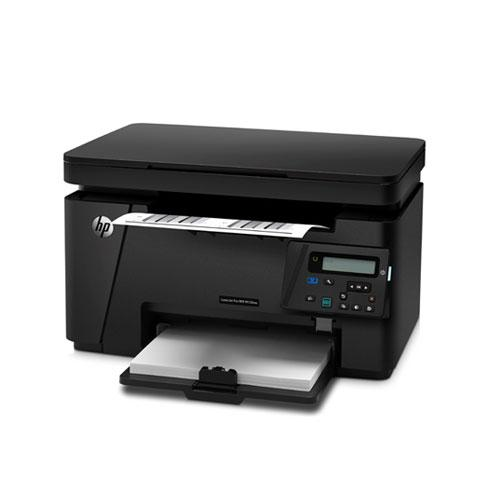 Hp LaserJet Pro M126nw Multifunction Printer price in hyderbad, telangana