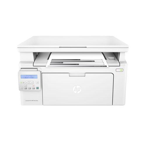 Hp LaserJet Pro M132nw Multifunction Printer price in hyderbad, telangana
