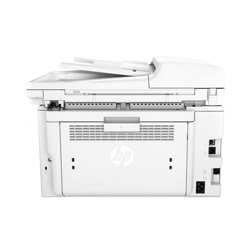 Hp LaserJet Pro M227fdn Multi-Function Printer price in hyderbad, telangana