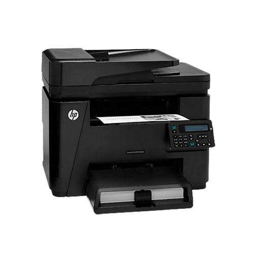 Hp LaserJet Pro M226dn Multifunction Printer price in hyderbad, telangana