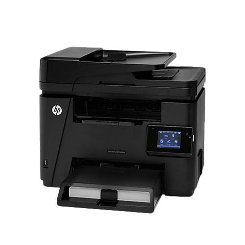 Hp LaserJet Pro M226dw Multifunction Printer price in hyderbad, telangana