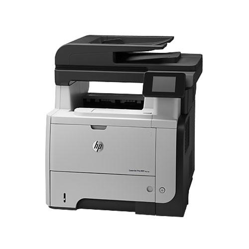 Hp LaserJet Pro M521dw Multifunction Printer price in hyderbad, telangana