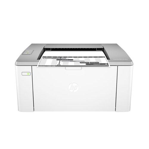 Hp LaserJet Ultra M106w Printer price in hyderbad, telangana