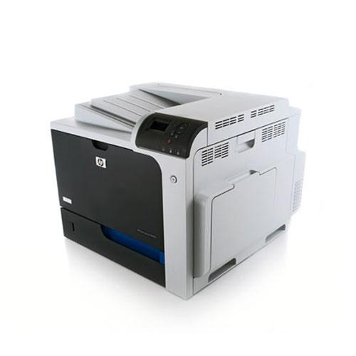 Hp Color LaserJet Enterprise CP4025dn Printer price in hyderbad, telangana