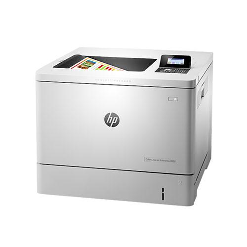 Hp LaserJet Enterprise M553dn Printer price in hyderbad, telangana