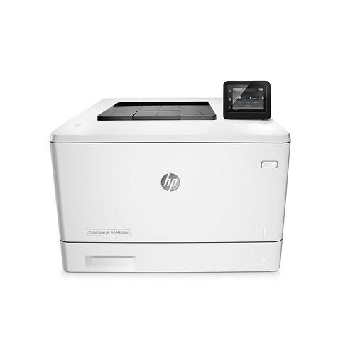 Hp Color LaserJet Pro M452dw Printer price in hyderbad, telangana