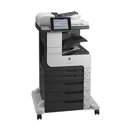 HP LaserJet Enterprise MFP M725z Printer price in hyderbad, telangana