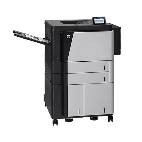 HP LaserJet Enterprise M806x plus Printer price in hyderbad, telangana