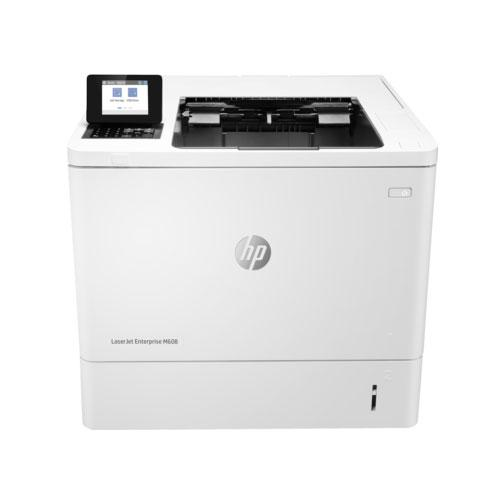 HP LaserJet Enterprise M608n Printer price in hyderbad, telangana