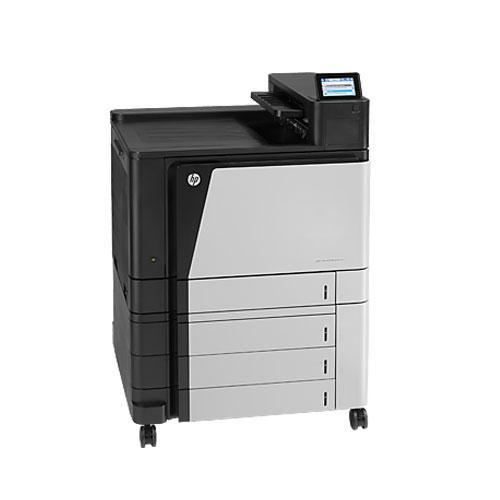 HP Color LaserJet Enterprise M855xh Printer price in hyderbad, telangana