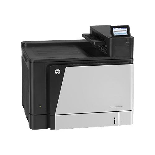 HP Color LaserJet Enterprise M855dn Printer price in hyderbad, telangana