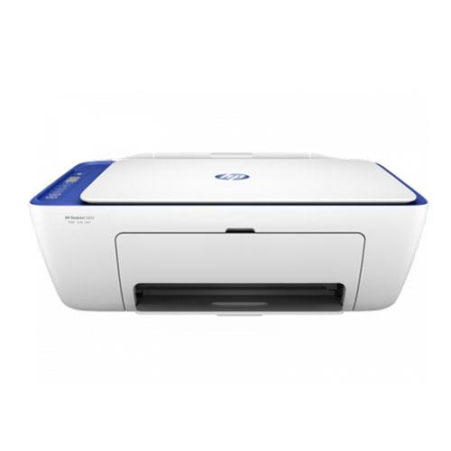 HP DeskJet Ink Advantage 2676 All in One Printer(Y5Z03B) price in hyderbad, telangana