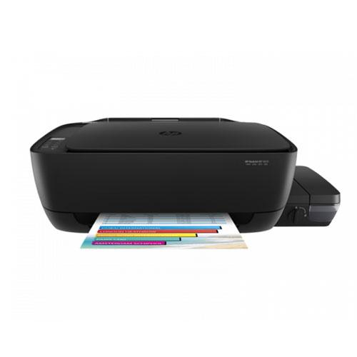 HP DeskJet GT 5821 All in One Printer(1WW50A) price in hyderbad, telangana