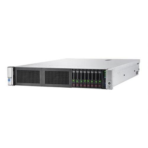 HPE DL380 Gen10 3106 1P 16G 8SFF Sever price in hyderbad, telangana