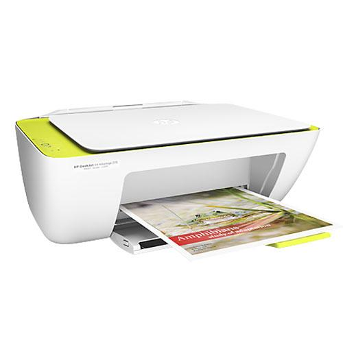 HP DeskJet Ink Advantage 2138 All in One Printer price in hyderbad, telangana