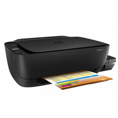 Hp Deskjet GT 5811 All in one Printer price in hyderbad, telangana