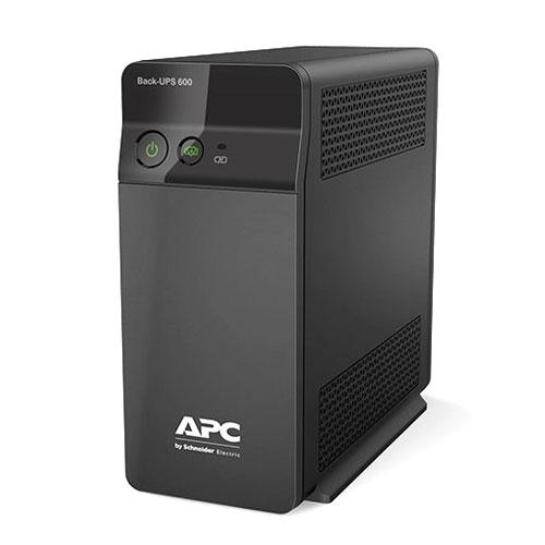 APC BX600C IN BACK UPS price in hyderbad, telangana