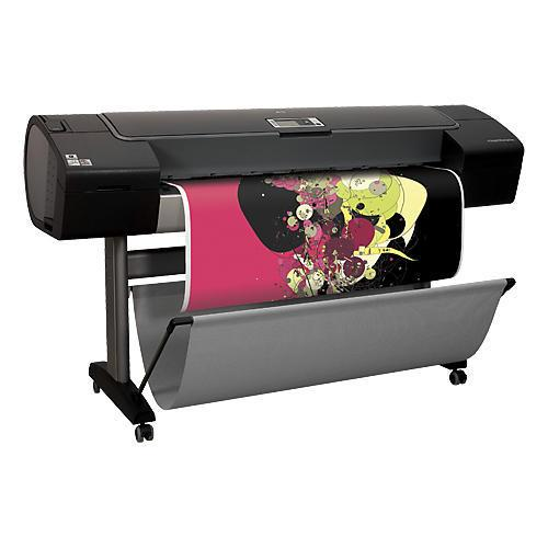 HP Designjet Z5600 Plotter price in hyderbad, telangana