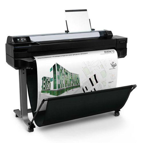 HP Designjet T520 36 inch Plotter price in hyderbad, telangana