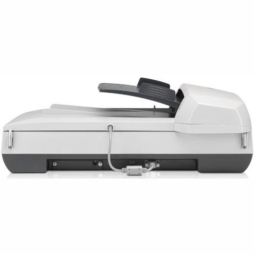 HP ScanJet 8270 Document Flatbed Scanner price in hyderbad, telangana